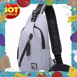 Túi đeo chéo 1 QUAI thể thao du lịch giá sỉ