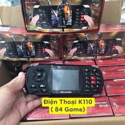 Máy Game K110 giá sỉ