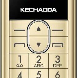 Kenchaoda A26 điện THoại Mini giá sỉ