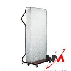 Giường xếp extra bed nệm lo xo 20 cm PN42G05 giá sỉ