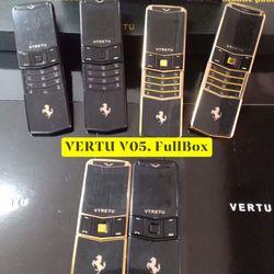 VerTu V05 Full zin giá sỉ