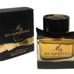 Nước hoa nữ Burberryy My black 90ml giá sỉ