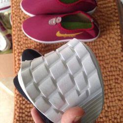 Giày vải cho nam và nữ giá sỉ, giá bán buôn