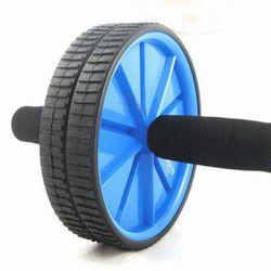 Dụng cụ tập bụng tại nhà AB Wheel giá sỉ