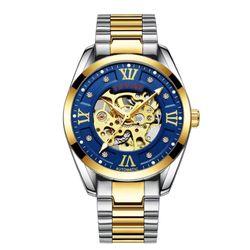 Đồng hồ cơ Tevise t795d giá sỉ