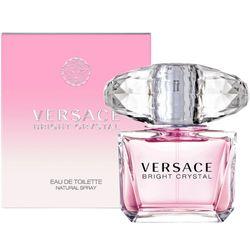 Nước hoa nữ Versacee hồng 90ml giá sỉ