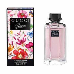 Nước hoa nữ Guccii Flora 100ml hồng giá sỉ