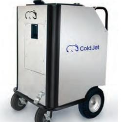 Máy Bắn Đá CO2 – SDI Select 60 giá sỉ