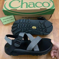 Giày sandal chaco nam D148 giá sỉ