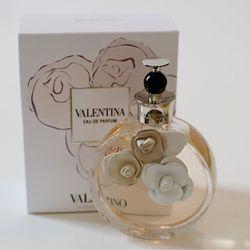 Nước hoa nữ Valentinaa 80ml giá sỉ