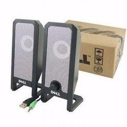 Loa Vi Tính Dell 20 A225 NGUỒN USB giá sỉ