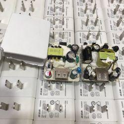 Củ sạc bóc máy 100 bản nội địa japan sạc cực chuẩn cho smartphone giá sỉ
