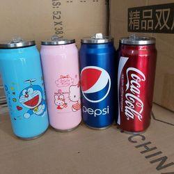 phích giữ nhiệt Coca giá sỉ