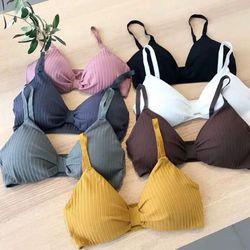 Áo bra nữ 308 giá sỉ