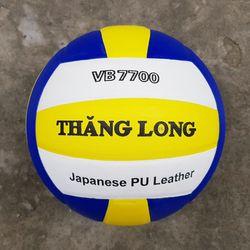 Qủa bóng chuyền thi đấu VB 7700 giá sỉ