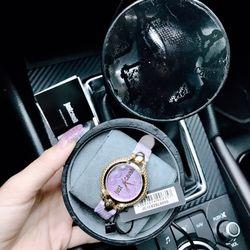 Đồng hồ nữ Just Cavallii Animalv giá sỉ, giá bán buôn