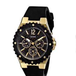 Đồng hồ GUESB nữ giá sỉ