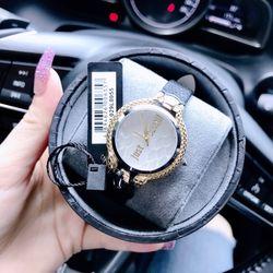 Đồng hồ nữ jusst cavalli animal giá sỉ