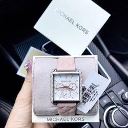 Đồng hồ nữ MICHEAL KORSS giá sỉ