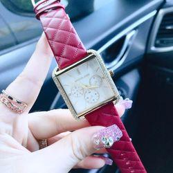 Đồng hồ nữ MICHEAL KORCS giá sỉ
