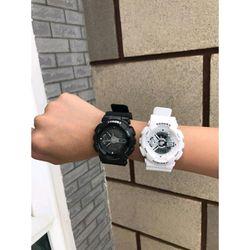 Đồng hồ thể thao cặp đôi giá sỉ