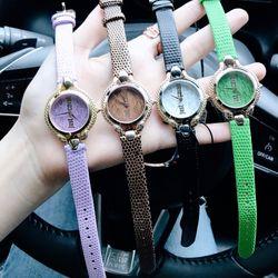 Đồng hồ nữ Just Cavali animall giá sỉ