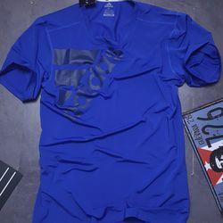 Aó thun lạnh 4 chiều- xưởng may quần áo thể thao giá xưởng giá sỉ, giá bán buôn