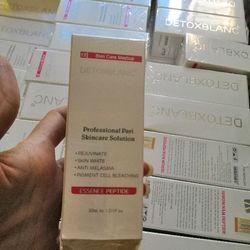 serum detox nám mụn giá sỉ