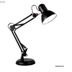 Đèn Desk Lamp CÓ ĐẾ