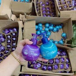 Kem đánh răng Baking soda Toothpaste vị hoa quả 220g giá sỉ, giá bán buôn
