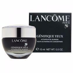 Kem dưỡng trẻ hóa da vùng mắt Genifique Yeux 15ml giá sỉ