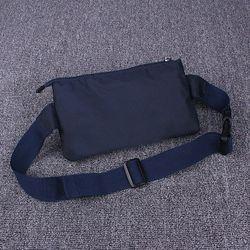 Túi đeo chéo mini chống thấm nước
