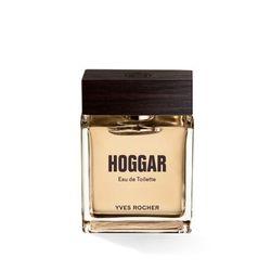 Nước hoa nam Hoggar 50ml Eau de Toilette từ Pháp