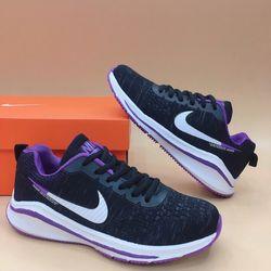 Sỉ giày dép thể thao nam nữ chất đẹp giao hàng toàn quốc giá sỉ