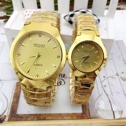 Đồng hồ yishi Nhật giá sỉ