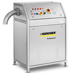 Máy Bắn Đá Khô CO2 Karcher IP 120 giá sỉ