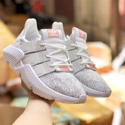 Phân phối giày dép quảng châu chất đẹp toàn quốc giá sỉ