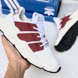 Phân phối giày dép quảng châu giá gốc giá sỉ