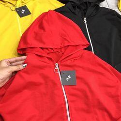 set bộ đồ nữ đẹp chất cá tính dễ thương giá rẻ thể thao 3 món bo chun chữ BN 47931 giá sỉ, giá bán buôn