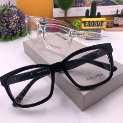 Mắt kính - kính giả cận 8030 giá sỉ