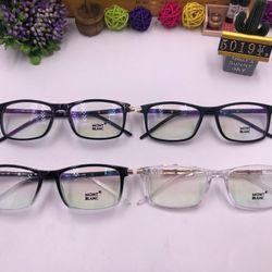 Mắt kính - kính giả cận 5019 giá sỉ