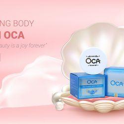 Body Oca giá sỉ