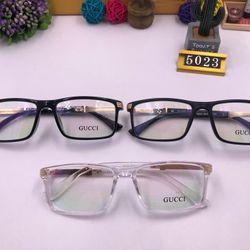 Mắt kính cận- kính giả cận 5023 giá sỉ