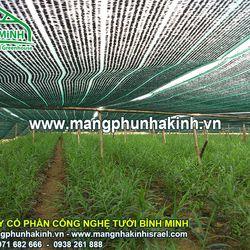 Lưới che nắng vườn lan hà nội lưới che giảm nắng lưới cắt nắng lưới che nắng thái lan giá sỉ