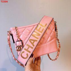 Túi đeo chéo nữ ngọc trinh giá sỉ, giá bán buôn