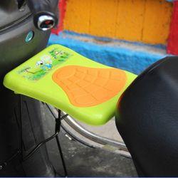 Ghế ngồi xe gấp gọn cho bé - BBL01 giá sỉ