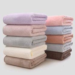 Khăn Tắm Vải Bông Cao Cấp giá sỉ
