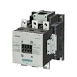Thiết bị điện Siemens - Bán Sỉ theo giá xưởng từ nhà sản xuất gốc OEM giá sỉ