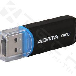 USB ADATA C906 16GB đen giá sỉ