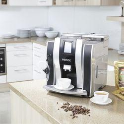 Merol 715 Máy pha cà phê Espresso giá sỉ